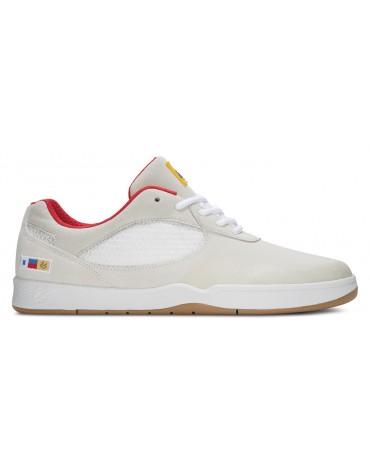Chaussures ES Swift