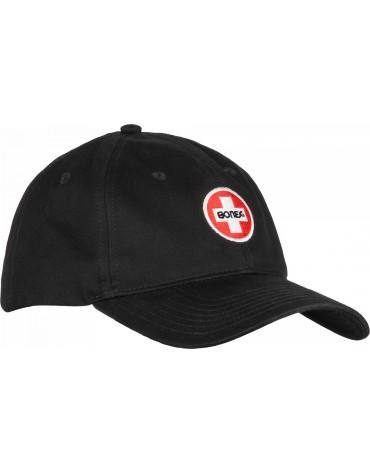 Casquette BONES Official Hat
