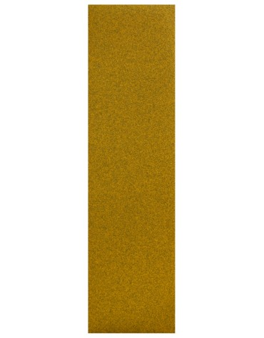 Grip PIMP Mustard