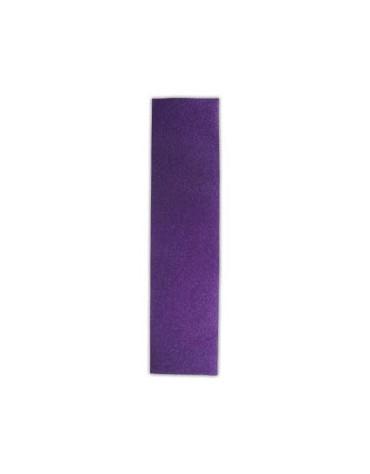 Grip PIMP Violet