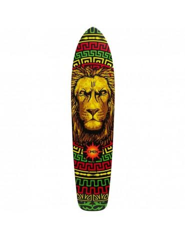 Omen King Surf - Complete