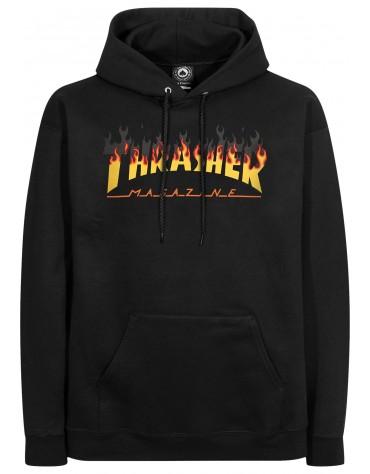 Tee Shirt TRASHER BBQ