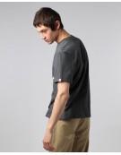 Tee-Shirt ELEMENT Gris