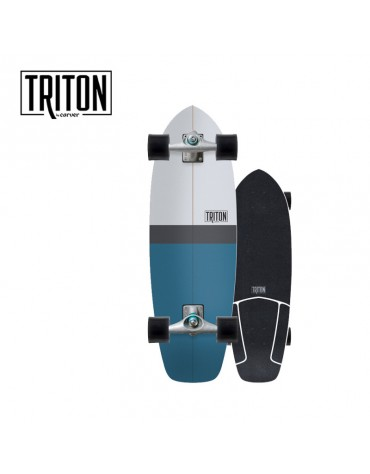 TRITON BLUE HORIZON CX