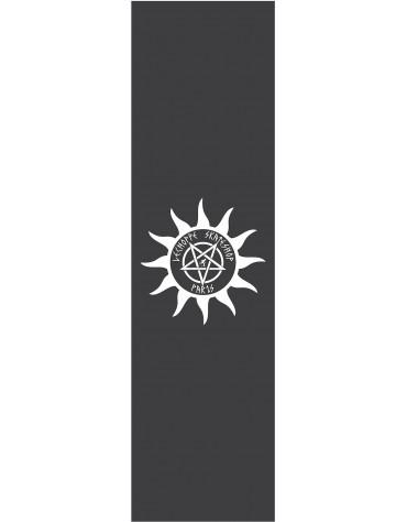 Plaque de Grip Pentagram