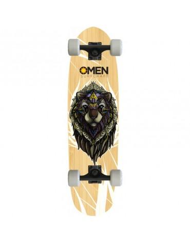 Longboard OMEN Lioness
