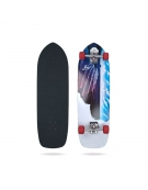 Surfskate YOW Chicama 33""