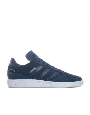 Adidas Busenitz