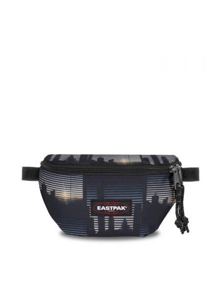 Banane EASTPAK Springer Stripe