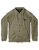 Jacket ANTIHERO covert Pigeon