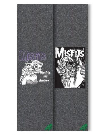 Grip MOB Misfits