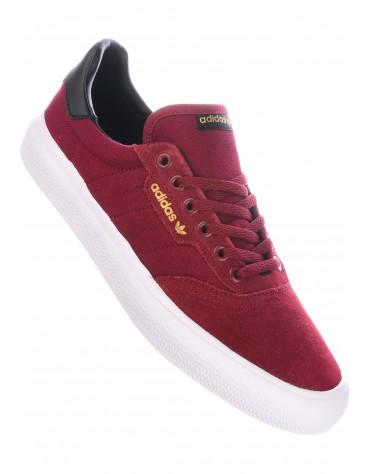 3MC adidas-skateboarding