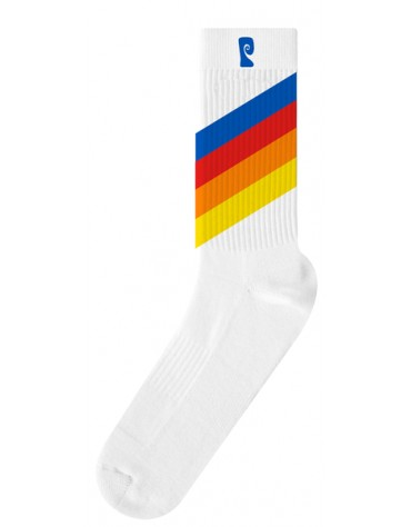 PSOCKADELIC SOCKS SPEED