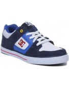 Dc Shoes Pure Youth