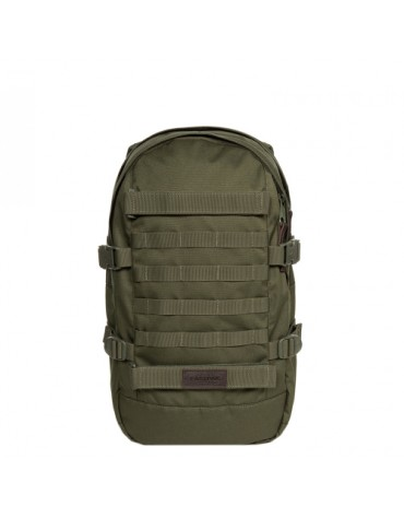 Eastpak Floid Tact Rugzak mono jungle