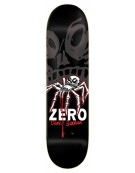 ZERO DECK BURMAN INSECT BLACK 8.25
