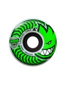 SPITFIRE WHEELS CRUISER (JEU DE 4) 54MM 80HD CHGR CLSC CL GN
