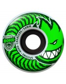 SPITFIRE WHEELS CRUISER (JEU DE 4) 56MM 80HD CHGR