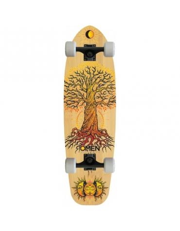 "Omen Tree O Life 29"" - Complete"