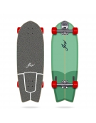 SurfSkate YOW Eisbach 30""