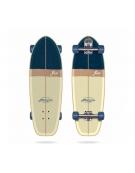 "SurfSkate YOW Hossegor 29"""