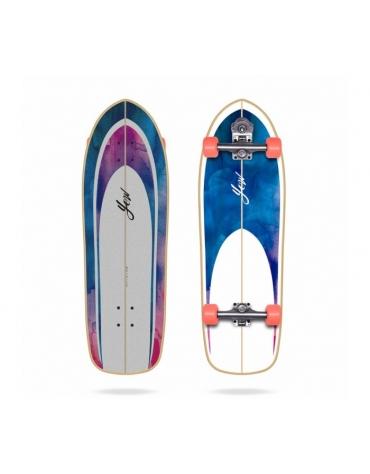 "SurfSkate YOW La Santa 33"""