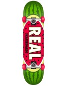Skate REAL Complet Watermelon 7.5