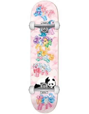 Skate Complet ENJOI First Pony 7.25