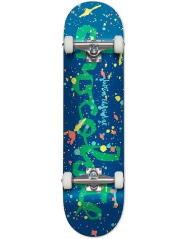 Skate Complet CHOCOLATE Eldridge Jawbreaker 7.5