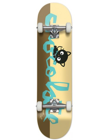 Skate Complet CHOCOLATE Anderson 7.3
