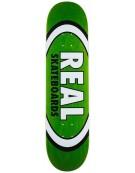 Plateau REAL Overspray Oval 8.06