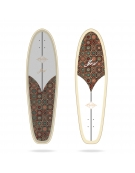 Planche de skate YOW MALIBU 36