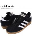 adidas Skateboarding Busenitz core black-footwear