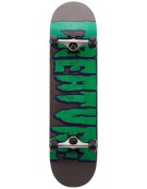 Skate Complet CREATURE Corrode 8.25