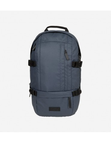 EASTPAK — Sac à dos Floid