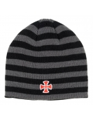 Independent Beanie Scorch Beanie