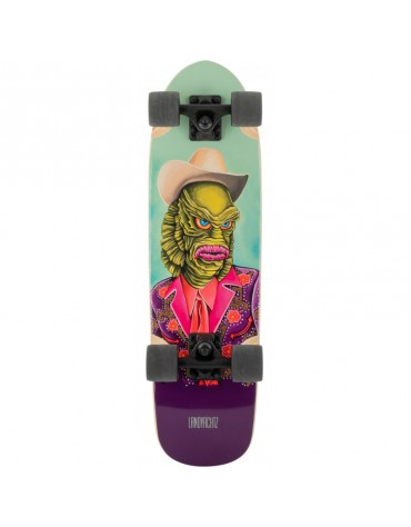 Cruiser LANDYACHTZ Dinghy CREATURE