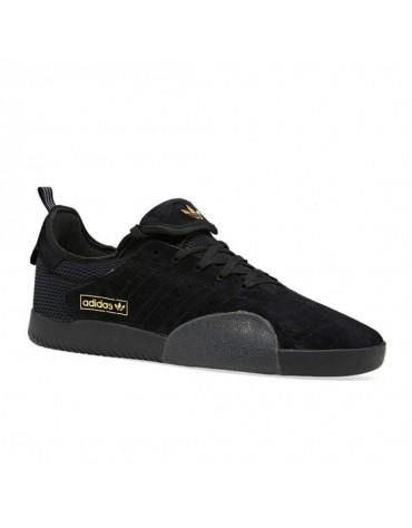 Adidas 3ST.003 blk