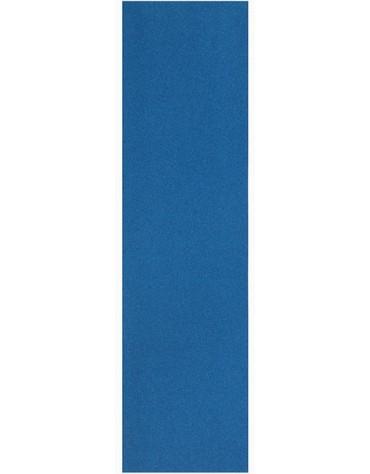 Grip Jessup Bleu