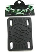Pads THUNDER 0.875 Hard