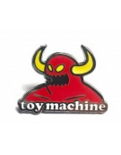 PIN TOY MACHINE MONSTER