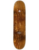 REAL DECK KYLE ROSY DISPOSITION 8.25 X 32 FULL