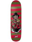 Skate JART Freddy 8.5