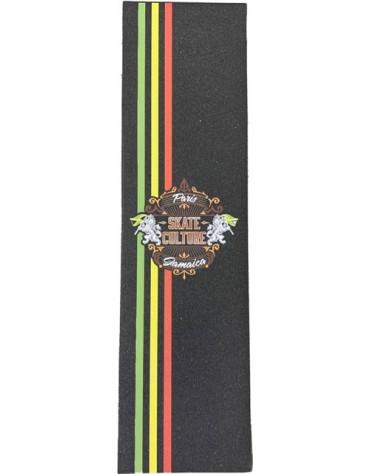 Griptape PSC Jamaica