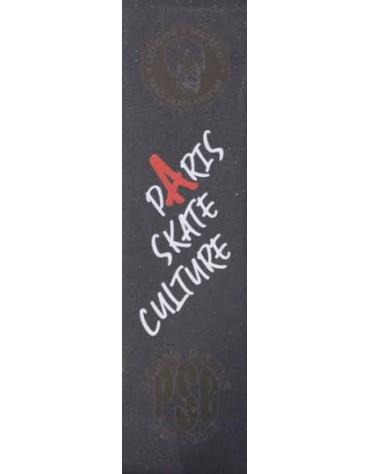 Griptape Paris Skate Culture