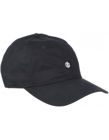 Casquette ELEMENT FLUCKY DAD CAP