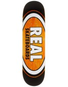REAL DECK AM EDITION OVAL GAGE 8.25 X 32