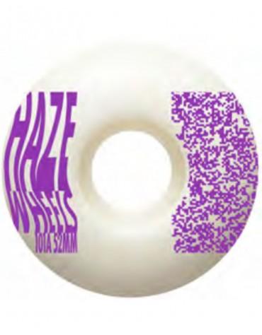 ROUES HAZE WHEELS hazzy 101A