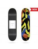 Deck Skateboard SOVRN Landscape 8,25