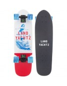 LANDYACHTZ DINGHY SURFER 28,5